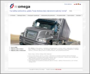 www.itl-omega.pl