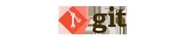 Szkolenia GIT