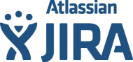 jira_rgb_blue_atlassian