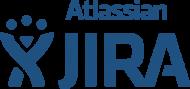 jira_rgb_blue_atlassian