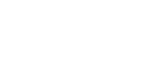 akademia_logo_big