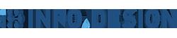 Info Design  – Autoryzowany Platynowy Partner Atlassian