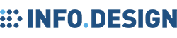 Info Design  – Autoryzowany Partner Atlassian