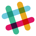 Slack for Notifications