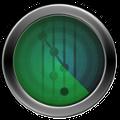 Sonar for Bitbucket