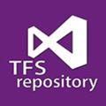 TFS Repository