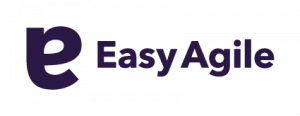Easy Agile User Story Maps
