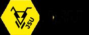 JSU Automation Suite